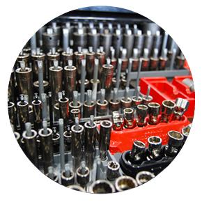 herramientas taller tools4us.es
