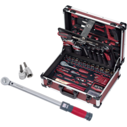 juegos herramientas llaves de vaso dinamometricas kraftwerk oferta 01 - CATÁLOGOS COMPLETOS