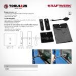 30801 KRAFTWERK herramientas taller barcelona espana cuñas inflables 02