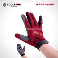 7902L-7902M-guante-de-trabajo-taller-mecanico-equipo-comepeticion-kraftwerk-tools4us-racingteam-confortable 01