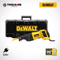 DW311K-QS DeWalt SIERRA SABLE 1100W herramientas profesionales online 01