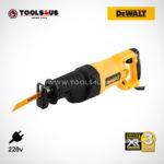DW311K-QS DeWalt SIERRA SABLE 1100W herramientas profesionales online 04_