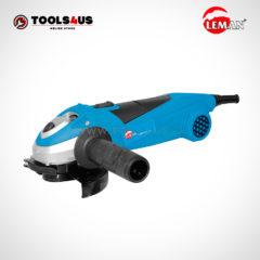 LOMEU115 amoladora radial de angulo 900W 115 LEMAN herramientas 01